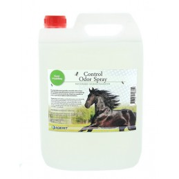 Control Odor Spray 5 Liter