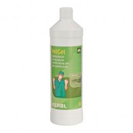 Glijmiddel VetGel 1 liter