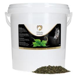 Excellent Herbs Brandnetel...