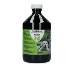 Total Balance Cat & Dog 500 ml