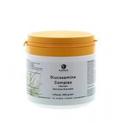 Glucosamine complex hond /...