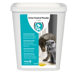 Huisdier Urine Control...