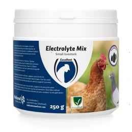 Electrolyten Mix voor kleinvee
