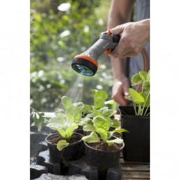 Comfort broes voor gevoelige planten Gardena