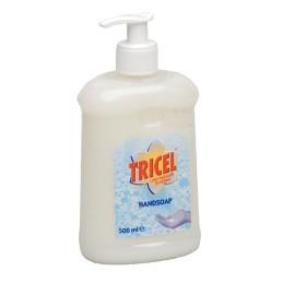 Tricel Handzeep 500ml