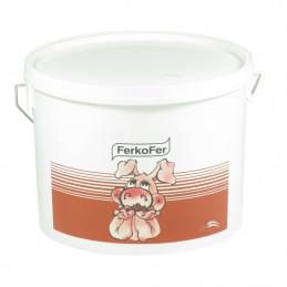 Ferkofer 5 kg