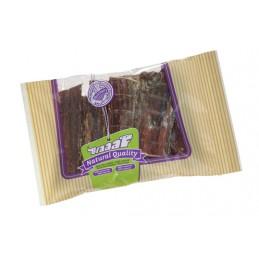 Braaaf Roodvlees Plat Rund 250 gram