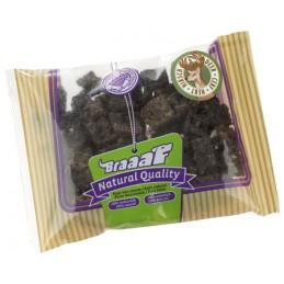 Braaaf Vleessnack Hert 230 gram