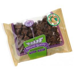 Braaaf Vleessnack Konijn 230 gram