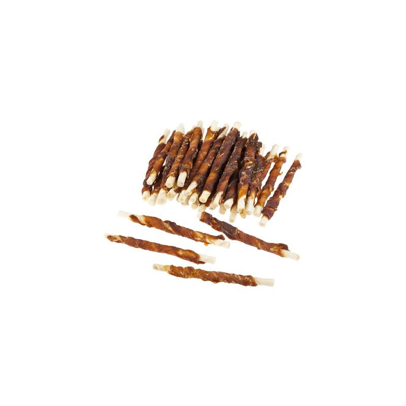 Braaaf Roll Sticks Duck 12,5 cm
