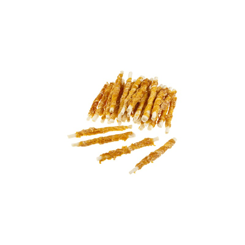Braaaf Roll Sticks Chicken 12,5 cm