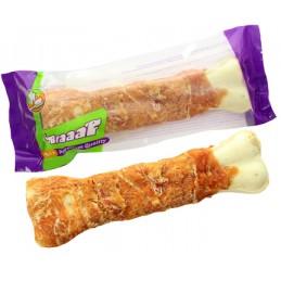 Braaaf Pressed Bone Chicken 25 cm