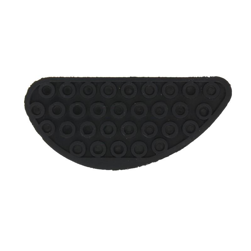 Bovi-Bond hoefblokje rubber 1st