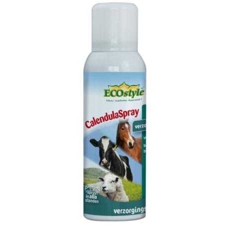 Calendula Spray 100ml