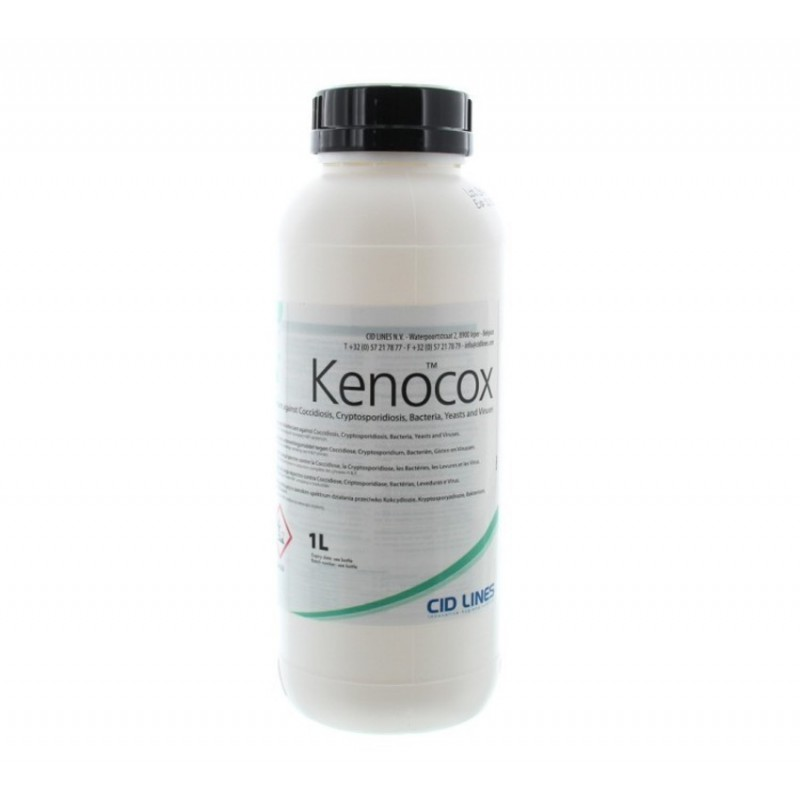 Kenocox 1L