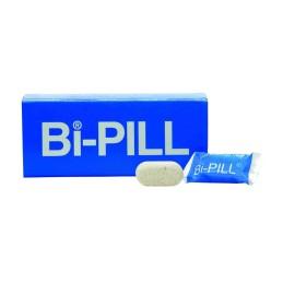 BI-Pill 20st
