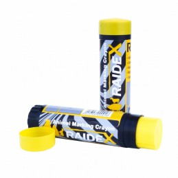 Merkstift Raidex geel