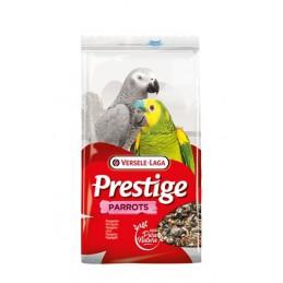 Versele-Laga Prestige Papegaaien 3 kg