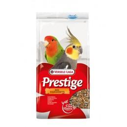 Prestige Grote parkieten 1 kg Versele Laga