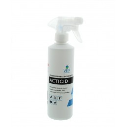 Acticid 500 ml