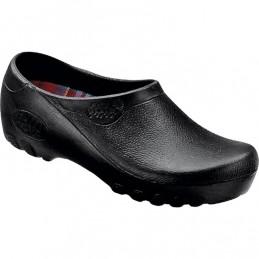 Crocs Jolly Fashion zwart