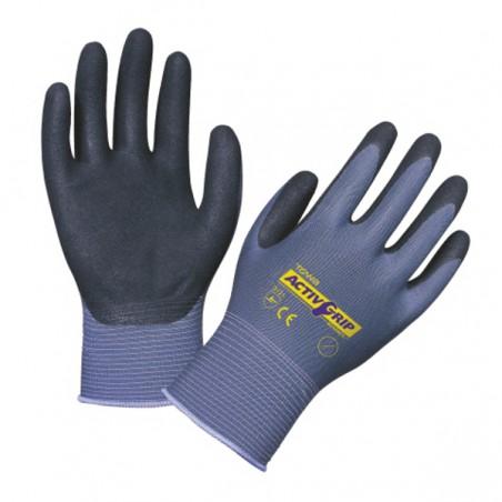 Handschoen Activ Grip Advance