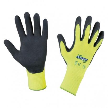 Handschoen Activ Grip Lite