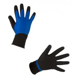 Keron handschoen waterdicht