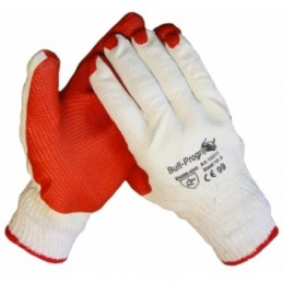 Handschoen Imitatie Prevent