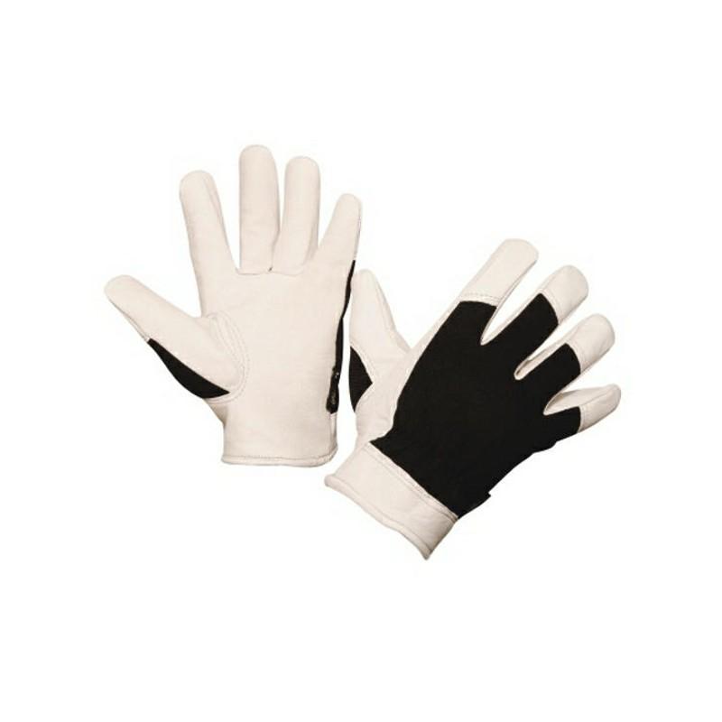 Handschoen Graphix