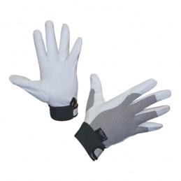 Handschoen Okuda
