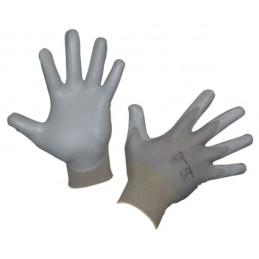 Handschoen Keron Techno