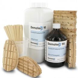 Demotec-90 12 behandelingen