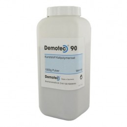 Demotec-90 poeder 1kg