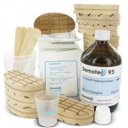 Demotec-95 14 behandelingen