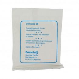 Demotec-95 poeder 70 gram
