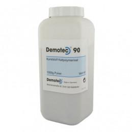 Demotec Easy Bloc poeder 500 gram