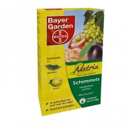 Microsulfo Natria spuitzwavel 300gr Bayer