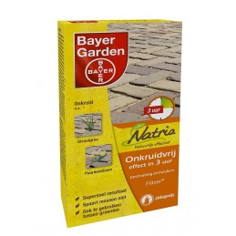 Flitser Natria concentraat 750ml Bayer