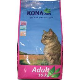 Konacorn Kat Adult brokken 10 kg