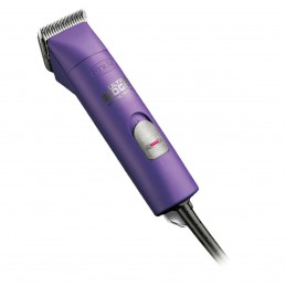 Andis Clipper AGC2 Purple
