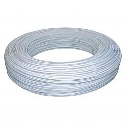 AKO Premium Horse Wire wit 8mm 250m