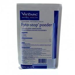 Fyto-Stop poeder 10x125gr