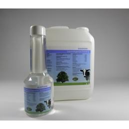 Calcium Magnesium Tonicum 500ml