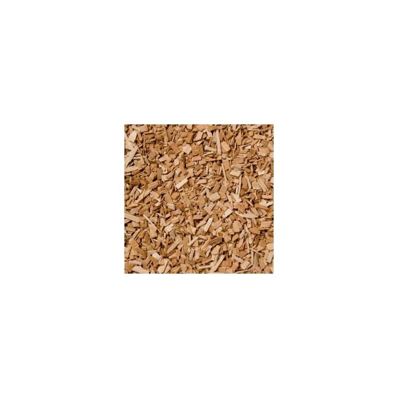 Beukenhoutsnippers 8 mm 5 kg