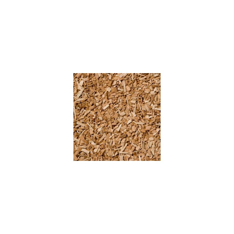 Beukenhoutsnippers middel 6 mm 5 kg