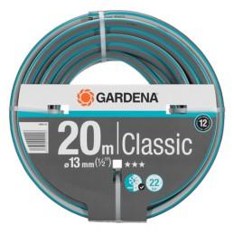 "Classic tuinslang pvc Gardena 13 mm (1/2"") 20 m"