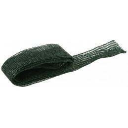 Boomband uni 2 meter x 4 cm