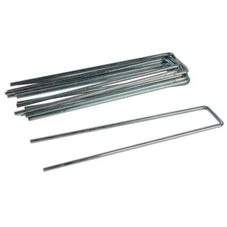 Anti-worteldoek pennen