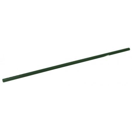 Kunststof plantenstok 60cm